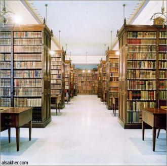 /Files/images/المكتبة.jpg